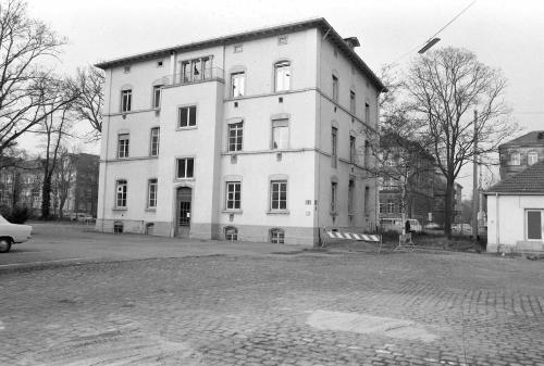 Stadtarchiv-Karlsruhe-8_BA-Schlesiger-1978-_-A36_209_3_18-Bestellsignatur